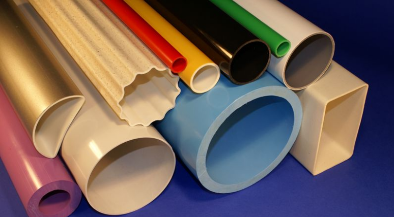 What does the importance of extrusion plastic products bring us in everyday life?